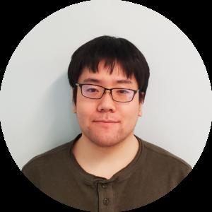 Dr. Justin Tian (Cofounder)